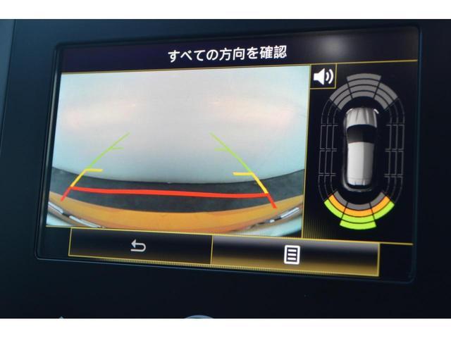 ルノー スポール 弊社デモカー 4コントロール 純正19AW(11枚目)