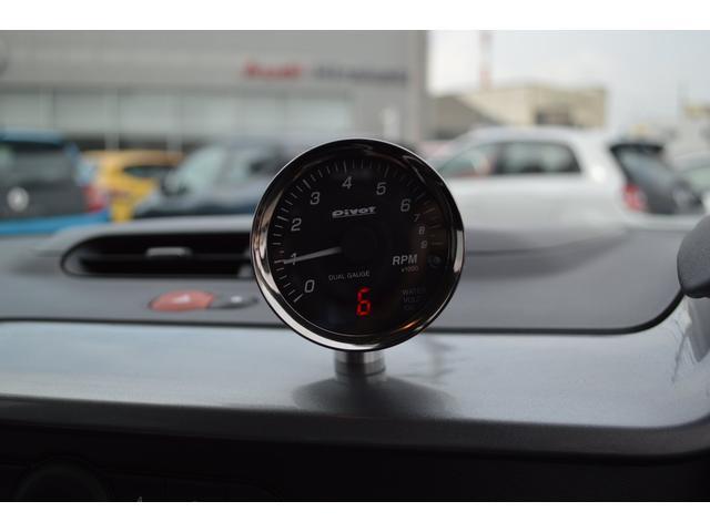 「ルノー」「 トゥインゴ」「コンパクトカー」「大阪府」の中古車11