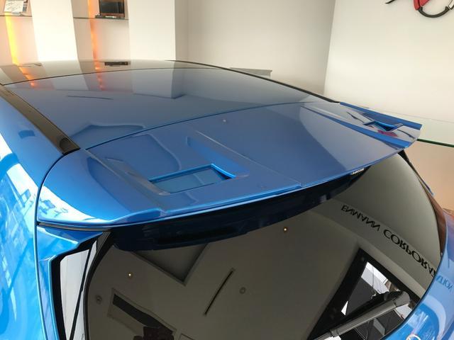 メルセデスAMG メルセデスAMG A45 4マチック 4駆 Carlsson Complete