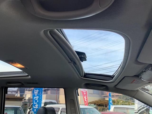 S Gセレクション ナビ ETC バックカメラ サンルーフ(16枚目)