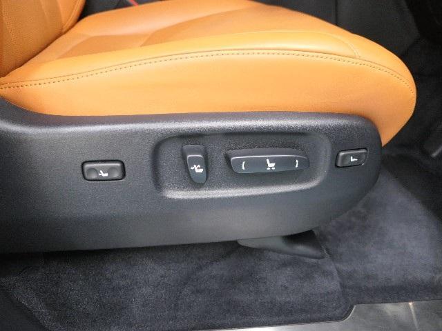 「レクサス」「LX」「SUV・クロカン」「大阪府」の中古車10