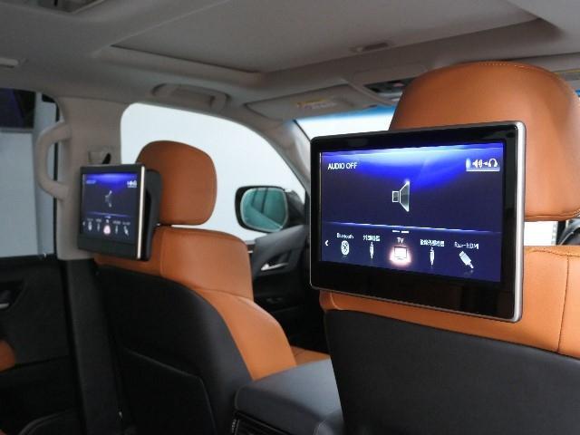 「レクサス」「LX」「SUV・クロカン」「大阪府」の中古車11