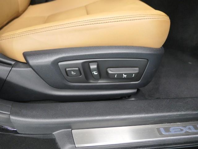 GS300h Iパッケージ LEXUS認定中古車(10枚目)