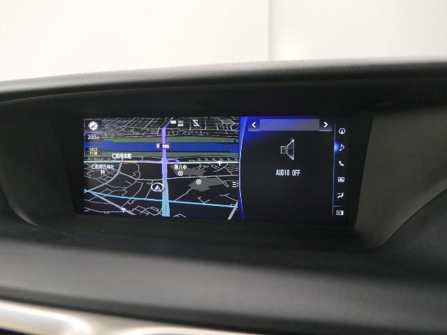 GS300h Iパッケージ LEXUS認定中古車(11枚目)
