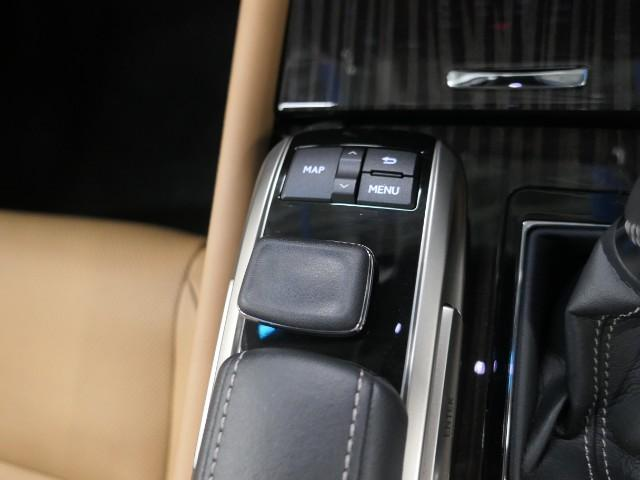 GS300h Iパッケージ LEXUS認定中古車(12枚目)