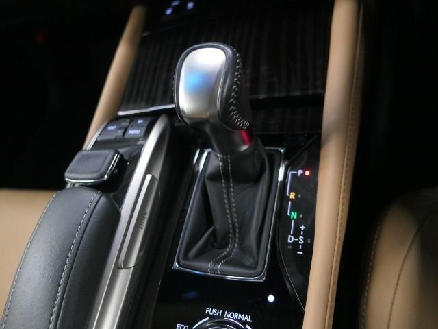 GS300h Iパッケージ LEXUS認定中古車(16枚目)
