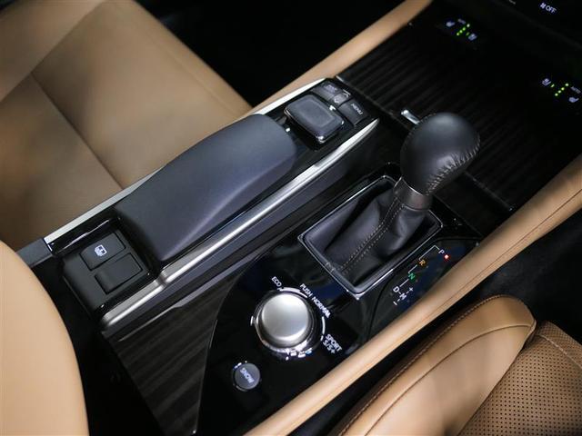 GS350 バージョンL  LEXUS認定中古車(13枚目)