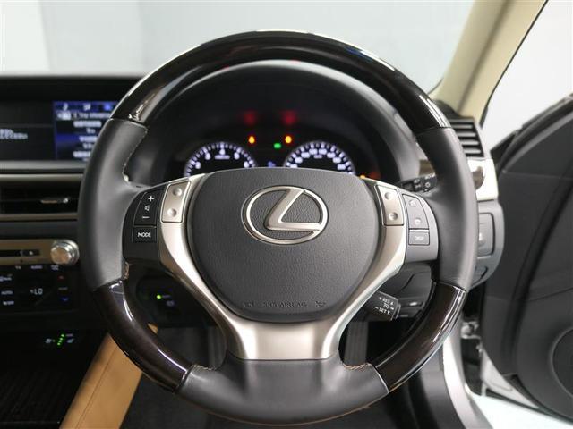 GS350 バージョンL  LEXUS認定中古車(14枚目)