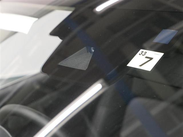 CT200h バージョンC LEXUS認定中古車(12枚目)