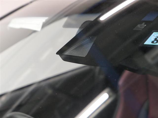 NX200t Fスポーツ LEXUS認定中古車(8枚目)