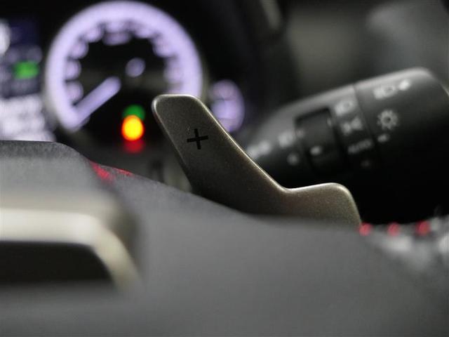 NX200t Fスポーツ LEXUS認定中古車(12枚目)