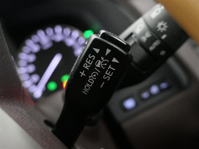 RX450h バージョンL LEXUS認定中古車(11枚目)