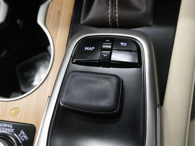 RX450h バージョンL LEXUS認定中古車(13枚目)