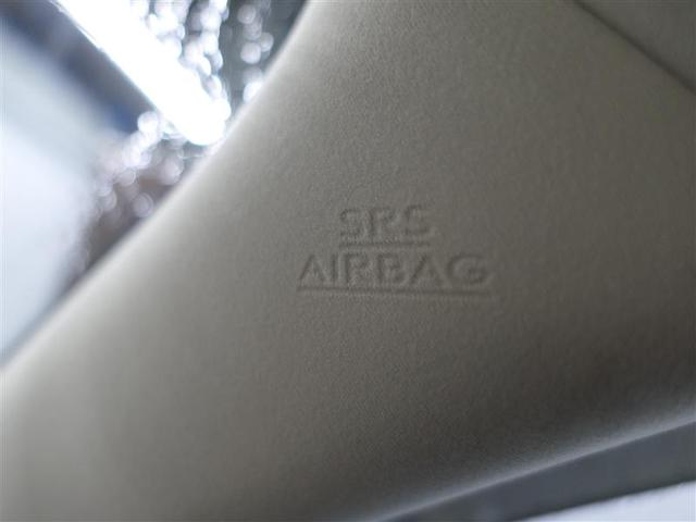 RX450h バージョンL LEXUS認定中古車(18枚目)