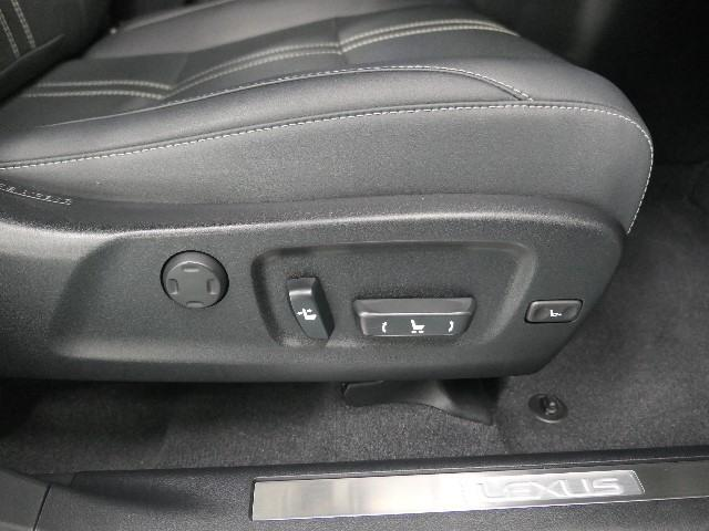 RX450h バージョンL LEXUS認定中古車(10枚目)