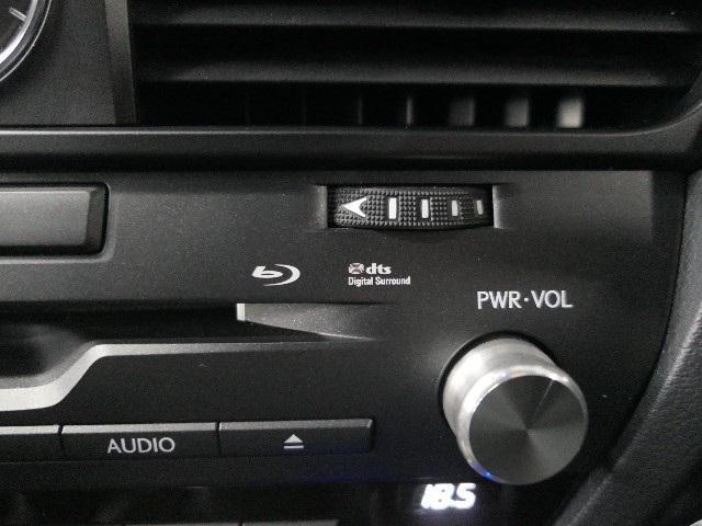 RX450h バージョンL LEXUS認定中古車(14枚目)