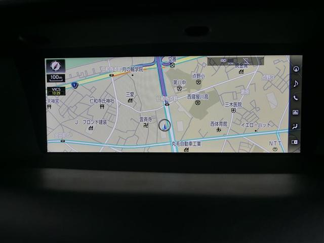 GS450h バージョンL LEXUS認定中古車(9枚目)