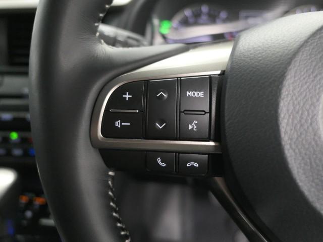 「レクサス」「RX」「SUV・クロカン」「大阪府」の中古車19