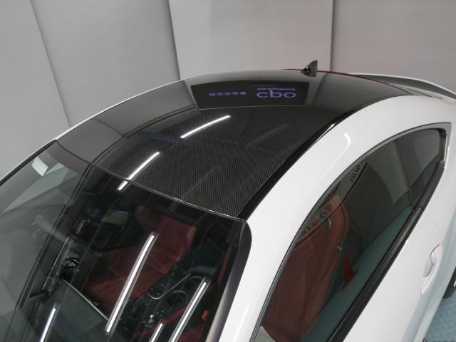 「レクサス」「RC」「クーペ」「大阪府」の中古車21