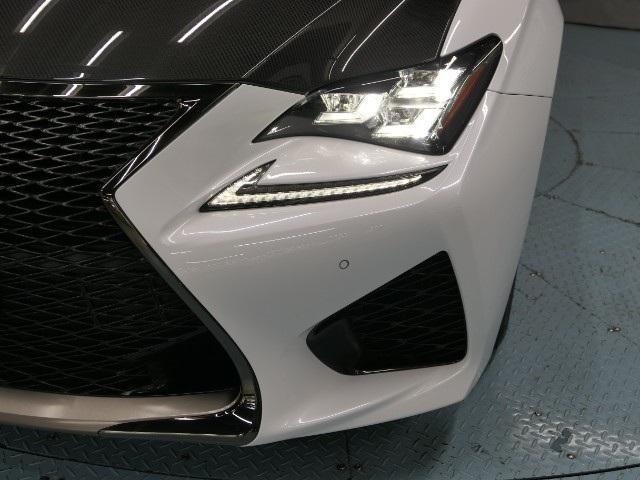 「レクサス」「RC」「クーペ」「大阪府」の中古車22