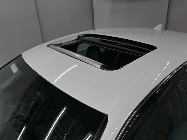 「レクサス」「IS」「セダン」「大阪府」の中古車21