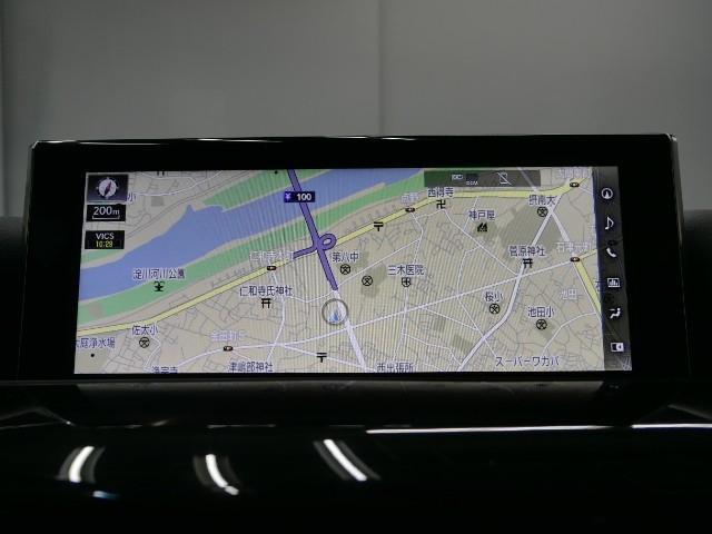 「レクサス」「LX」「SUV・クロカン」「大阪府」の中古車13