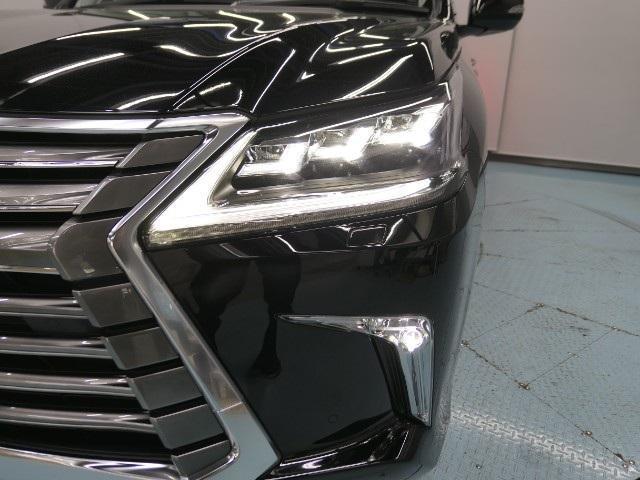 「レクサス」「LX」「SUV・クロカン」「大阪府」の中古車21