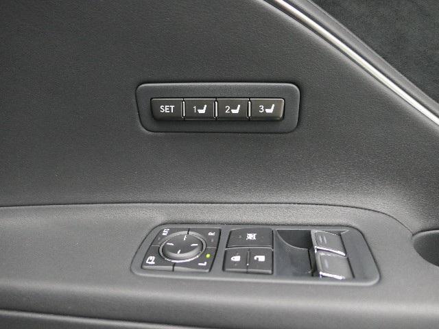 「レクサス」「LC」「クーペ」「大阪府」の中古車10