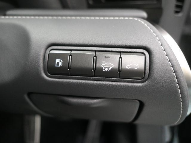 「レクサス」「LC」「クーペ」「大阪府」の中古車11