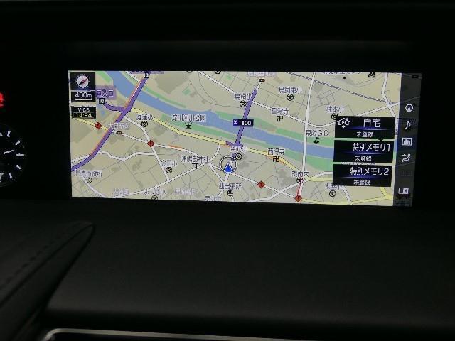 「レクサス」「LC」「クーペ」「大阪府」の中古車13