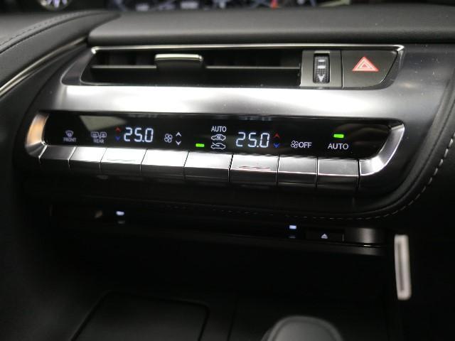 「レクサス」「LC」「クーペ」「大阪府」の中古車14