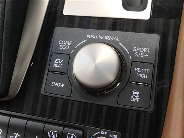 LS600hL エグゼクティブパッケージLEXUS認定中古車(11枚目)
