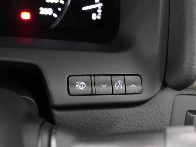LS600hL エグゼクティブパッケージLEXUS認定中古車(13枚目)