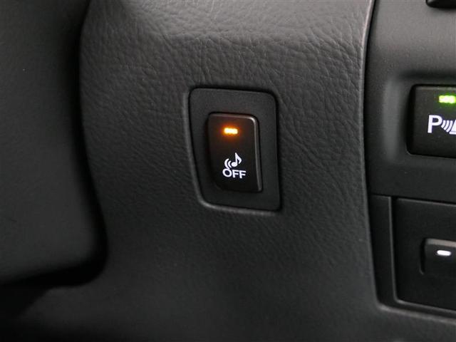 LS600hL エグゼクティブパッケージLEXUS認定中古車(16枚目)