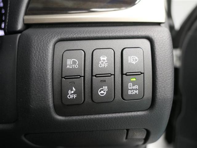 GS450h バージョンL LEXUS認定中古車(16枚目)