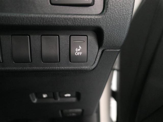 HS250h バージョンC LEXUS認定中古車(14枚目)