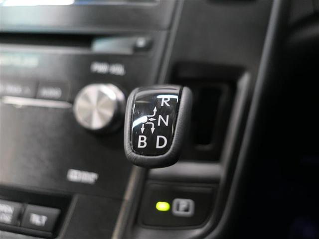 HS250h バージョンC LEXUS認定中古車(16枚目)