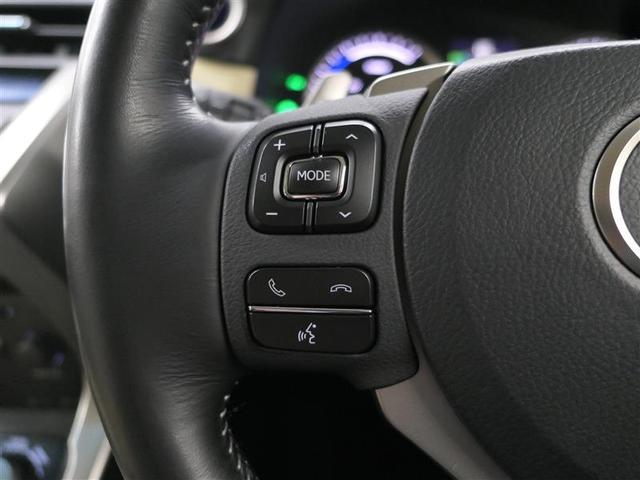 「レクサス」「NX」「SUV・クロカン」「大阪府」の中古車8