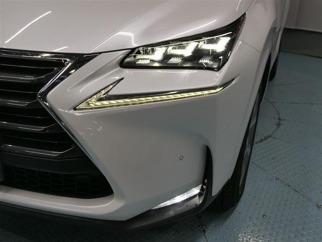 「レクサス」「NX」「SUV・クロカン」「大阪府」の中古車20