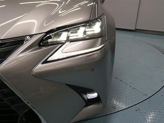 「レクサス」「GS」「セダン」「大阪府」の中古車20