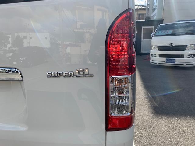 「トヨタ」「ハイエース」「その他」「大阪府」の中古車34