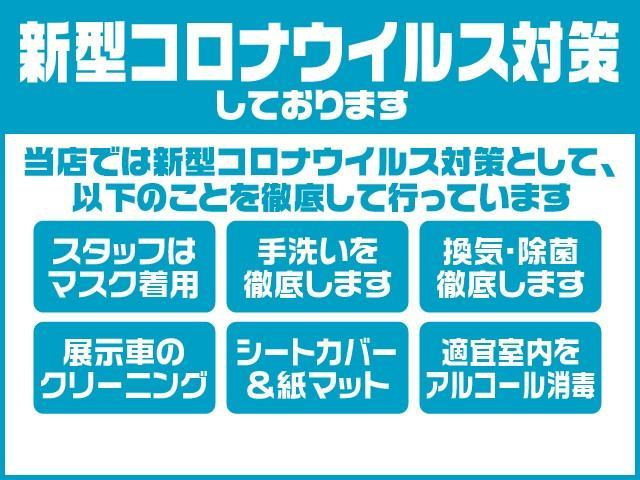ロングスーパーGL DAYTONA15AW リア天井モニター(19枚目)