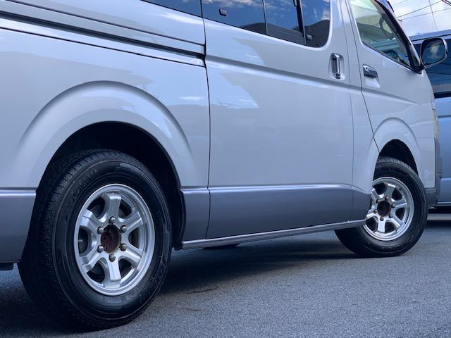 クルーズ神田店・国産上質車両ミニバン・SUV・ワンBOX・商用車専門店/阪神高速池田IC5分/中国道池田IC5分/TEL072-750-2022お気軽にお問い合わせ、ご連絡下さいませ♪