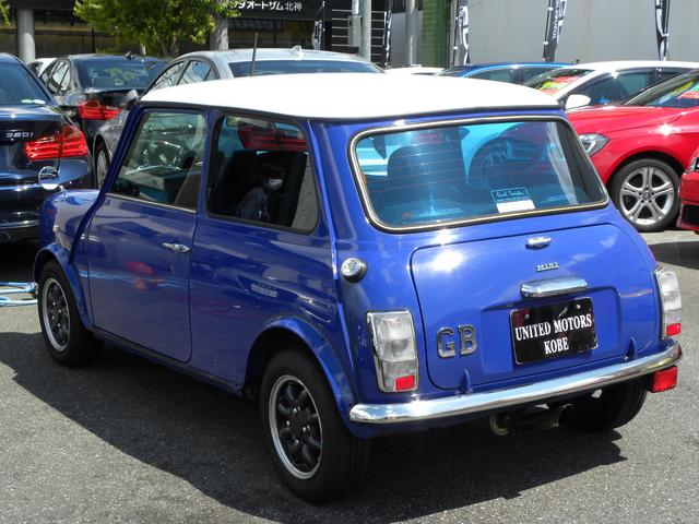 ポールスミス 特別限定車 ETC 付属品スペアキー 正規D車(12枚目)