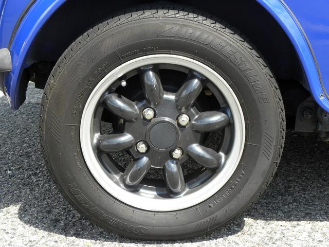 ポールスミス 特別限定車 ETC 付属品スペアキー 正規D車(17枚目)