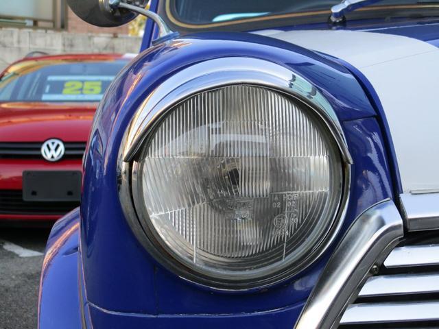 ポールスミス 特別限定車 ETC 付属品スペアキー 正規D車(20枚目)