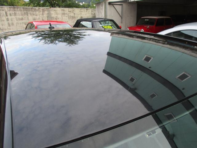 GTI ピレリ 限定車 HDDナビ地デジ リアカメラ 記録簿(14枚目)