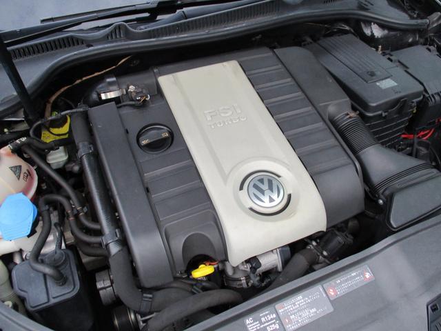 GTI ピレリ 限定車 HDDナビ地デジ リアカメラ 記録簿(20枚目)