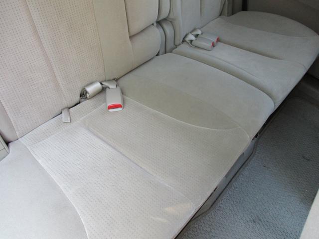 「日産」「ラフェスタ」「ミニバン・ワンボックス」「兵庫県」の中古車32