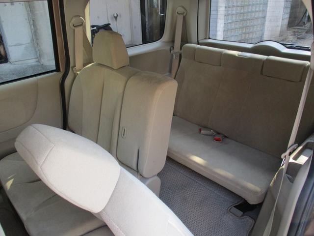 「日産」「ラフェスタ」「ミニバン・ワンボックス」「兵庫県」の中古車34